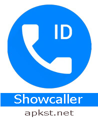 تحميل برنامج Showcaller