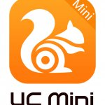 يوسي ميني القديم تحميل برنامج uc mini apk الاصدار القديم عربي