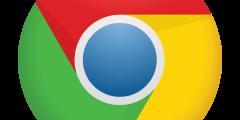 Google Chrome APK تحميل جوجل كروم للاندرويد apk تحميل مباشر