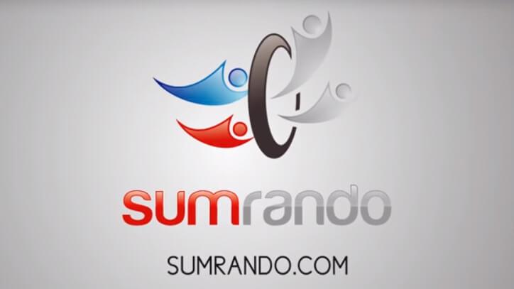 تحميل SumRando VPN للكمبيوتر