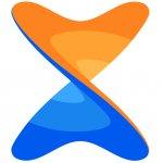 تحميل برنامج xender apk احدث اصدار 2019 لاجهزة الاندرويد