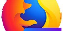 تحميل برنامج Firefox Lite apk فايرفوكس بحجم صغير للاندرويد