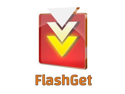 FlashGet 2019 لاجهزة الكمبيوتر