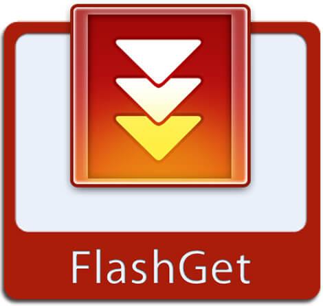 برنامج FlashGet 2019 لاجهزة الكمبيوتر