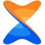 تحميل برنامج Xender for PC احدث اصدار زيندر للكمبيوتر