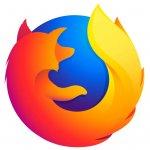 تحميل فايرفوكس عربي 2020 للكمبيوتر برنامج متصفح mozilla firefox اخر اصدار