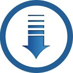 برنامج تحميل للاندرويد Turbo Download Manager APK سريع وخفيف