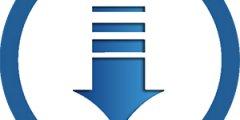 تحميل برنامج Turbo Download Manager APK لاجهزة للاندرويد