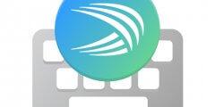 تحميل لوحة المفاتيح swiftkey keyboard apk برابط مباشر لاندرويد
