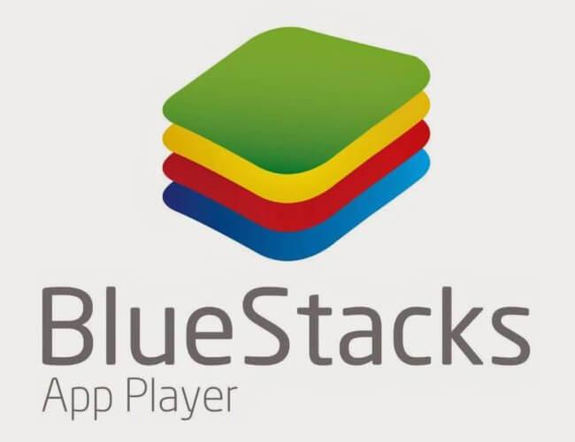 تحميل BlueStacks اخف محاكي اندرويد للكمبيوتر