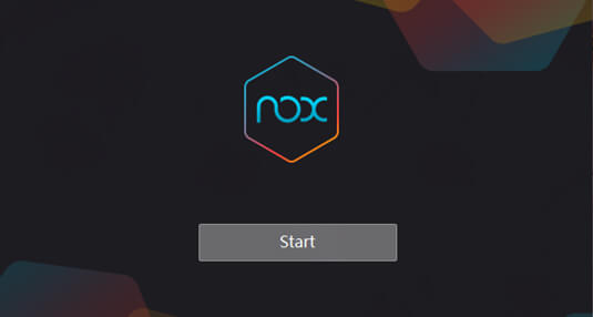 nox app player download for pc