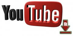 تنزيل يوتيوب للكمبيوتر مجانا تحميل من اليوتيوب مباشرة