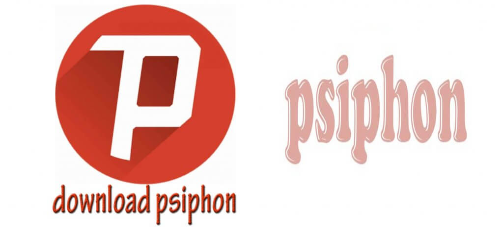 download-psiphon