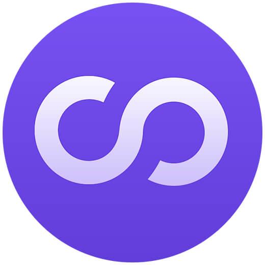 multiple accounts logo