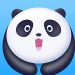 باندا هيلبر برنامج مساعد الباندا panda helper تحميل مجانا للاندرويد والايفون