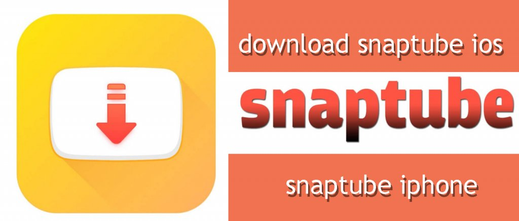 download snaptube ios