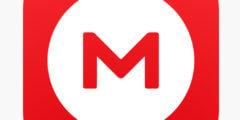 apk mega تحميل برنامج mega للاندرويد والايفون تخزين سحابي مشفر