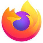 تحميل متصفح فايرفوكس APK للاندرويد FireFox 2020 الجديد