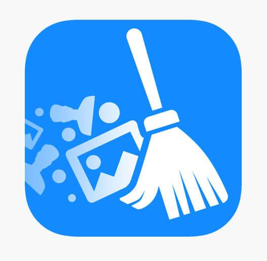 Smart Cleaner أداة تنظيف الجهاز