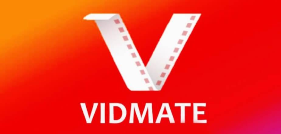 vidmate download free