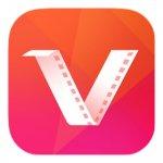 تحميل برنامج vidmate فيد ميت القديم الاصلي تنزيل مجانا للاندرويد