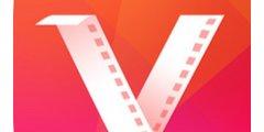 تحميل برنامج vidmate القديم الاصلي تنزيل فيد ميت مجانا