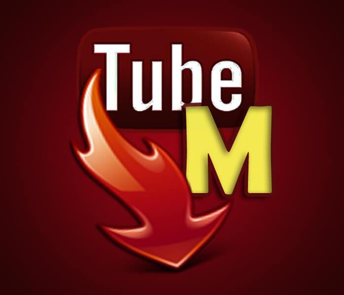 tubemate 2020