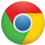 تحميل برنامج جوجل كروم للكمبيوتر عربي  برابط مباشر مجانا برابط مباشر 2021