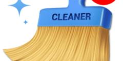 كلين ماستر clean master apk برنامج تنظيف الهاتف للاجهزة