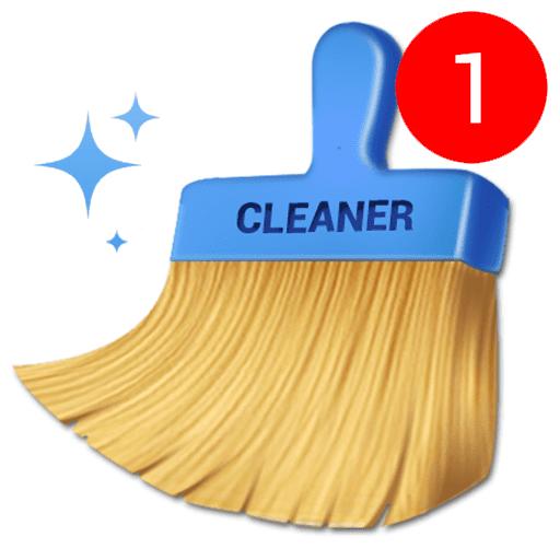 Clean Master APK
