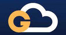 تحميل برنامج G Cloud Backup للجوال تطبيق النسخ الاحتياطي السحابي