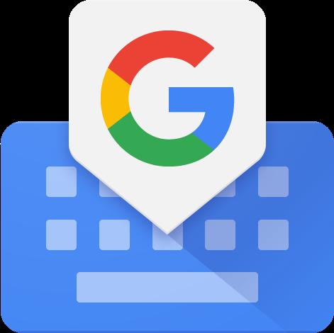 جوجل كيبورد gboard apk