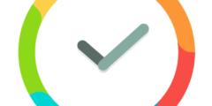 تنزيل Stayfree للاندرويد برنامج التحكم في إدمان الهاتف وتتبع الاستخدام