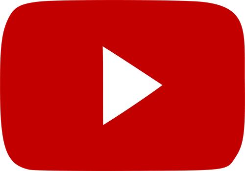 تحميل youtube
